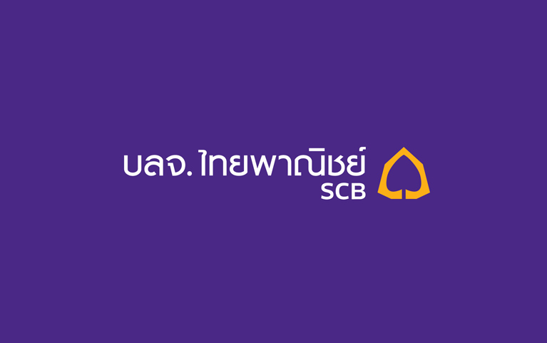 SCB Foreign Fixed Income Fund 1YP2