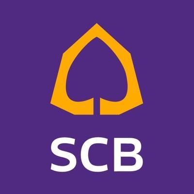 บริษัทหลักทรัพย์จัดการกองทุนไทยพาณิชย์ จำกัด | SCBAM