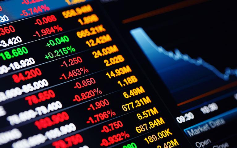 กองทุนเปิดไทยพาณิชย์ตราสารหนี้ตลาดเกิดใหม่