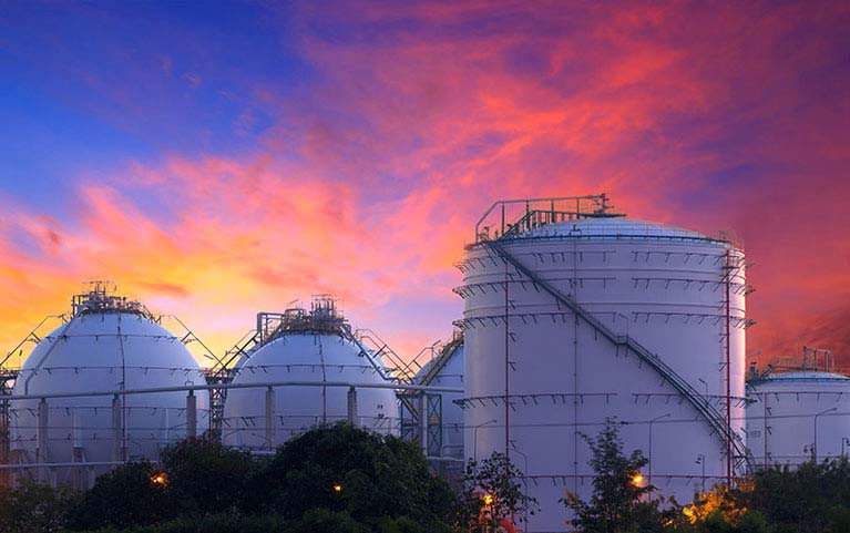 กองทุนเปิดไทยพาณิชย์ SET<br>ENERGY SECTOR INDEX (ชนิดช่องทางอิเล็กทรอนิกส์)