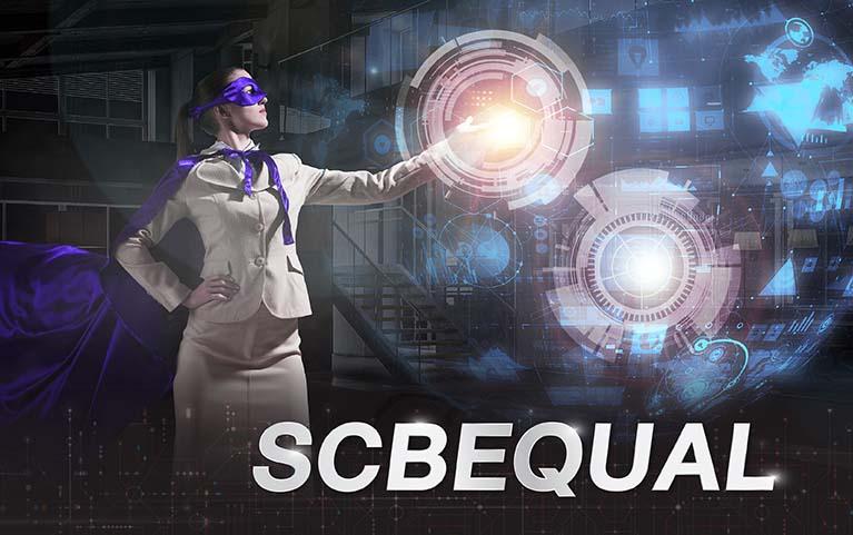 SCB Thai Equity Equal Weight Portfolio (E-channel)