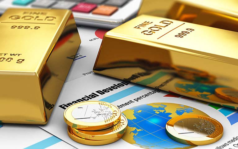 SCB GOLD THB HEDGED OPEN END FUND (Individual/Group)