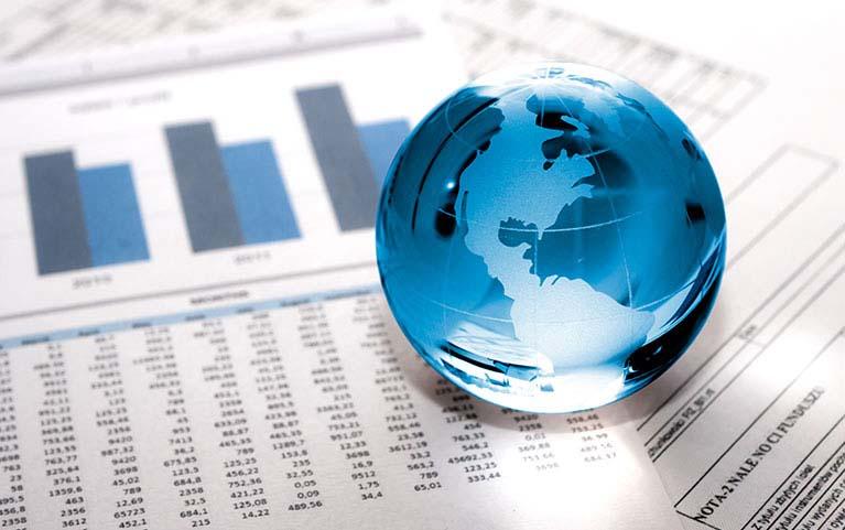 SCB GLOBAL PROPERTY (Individual/Group)