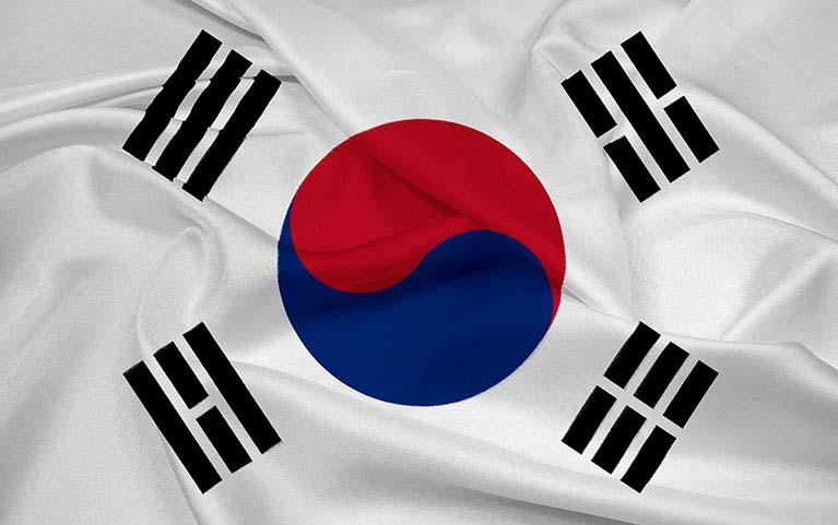 กองทุนเปิดไทยพาณิชย์หุ้นเกาหลี (ชนิดผู้ลงทุนกลุ่ม/บุคคล)