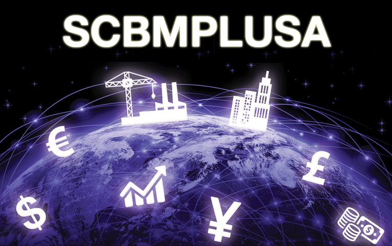SCB MULTI  INCOME PLUS FUND<br>(Accumulation)