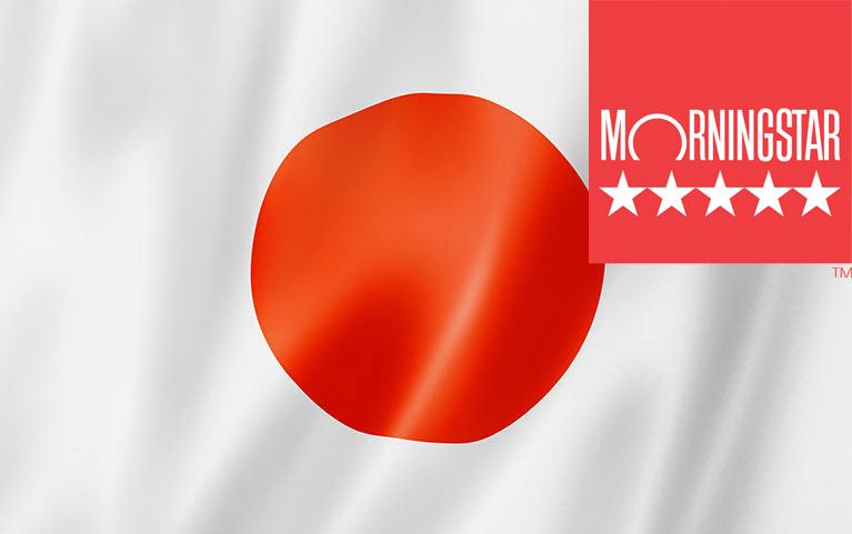 กองทุนเปิดไทยพาณิชย์หุ้นญี่ปุ่น<br>(ชนิดช่องทางอิเล็กทรอนิกส์)