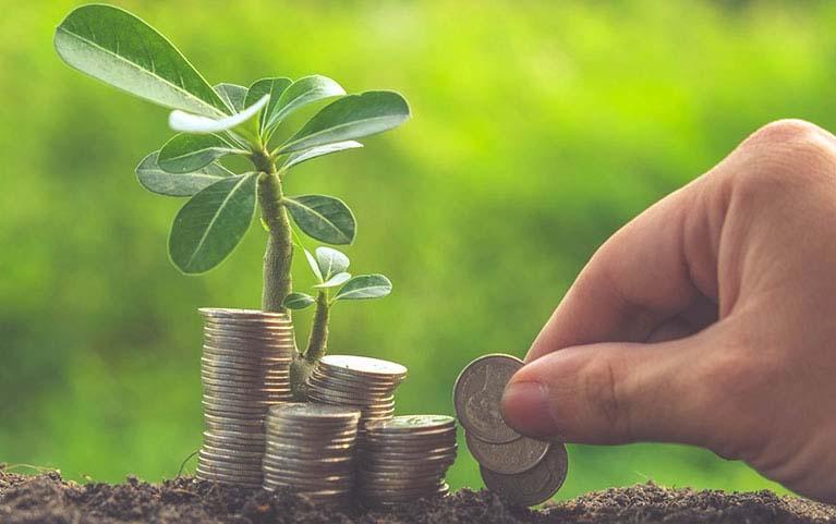 กองทุนเปิดไทยพาณิชย์ตราสารหนี้<br>ระยะสั้นเพื่อการเลี้ยงชีพ