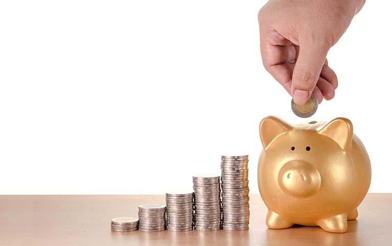 กองทุนเปิดไทยพาณิชย์ตราสารหนี้ระยะสั้น พลัส<br>(ชนิดเพื่อการออม)