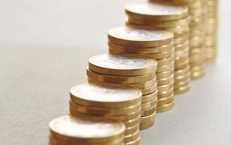 กองทุนเปิดไทยพาณิชย์<br>ตราสารรัฐตลาดเงิน