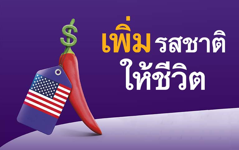 กองทุนเปิดไทยพาณิชย์<br>ยูเอสสมอลแคป (ชนิดผู้ลงทุนกลุ่ม/บุคคล)